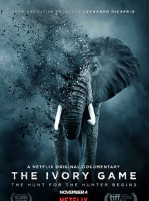 The Ivory Game en streaming