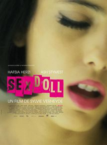Film Sex Doll Streaming Complet -