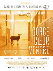 Gorge Coeur Ventre streaming