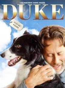 Ce chien Duke  (TV) en streaming
