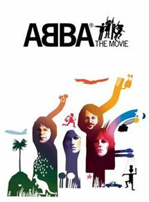 ABBA – The Movie streaming
