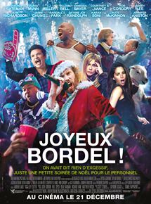 Joyeux bordel ! streaming