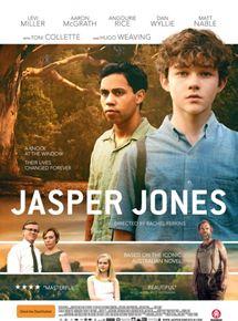 Bande-annonce Jasper Jones