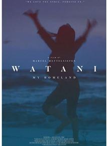 Watani: My Homeland