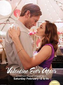 Saint-Valentin pour toujours (TV)