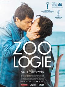 Bande-annonce Zoologie