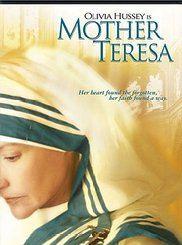 Mère Teresa streaming