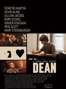 Bande-annonce Les Tribulations de Dean