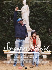 Singulier/ Pluriel streaming