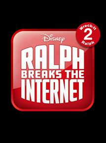Ralph Breaks the Internet – Wreck-It Ralph 2 streaming