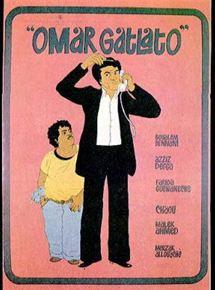 Omar Gatlato streaming