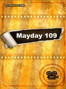 Mayday 109 streaming vf