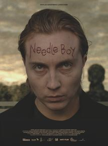 Needle Boy streaming