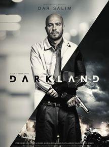 Darkland streaming