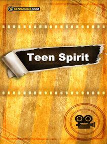 Teen Spirit streaming
