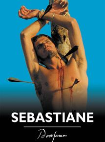 Sebastiane streaming