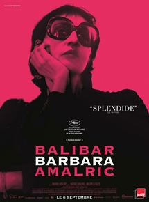 Film Barbara Complet Streaming VF Entier Français