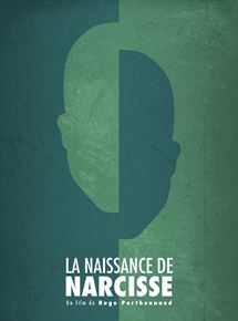 La Naissance de Narcisse streaming