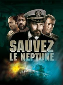 Sauvez le Neptune streaming