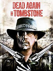 Dead Again in Tombstone : Le Pacte du Diable