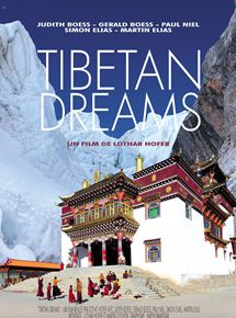 Tibetan Dreams streaming