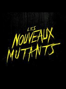 Les Nouveaux mutants streaming
