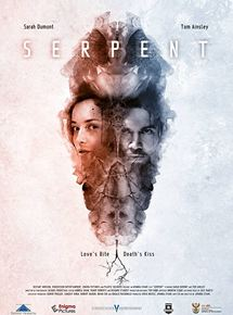 Serpent streaming