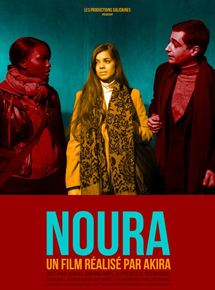 Bande-annonce Noura