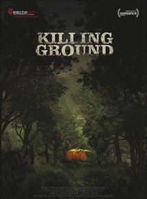 Bande-annonce Killing Ground