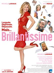 Film Brillantissime Complet Streaming VF Entier Français