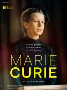 Film Marie Curie Complet Streaming VF Entier Français