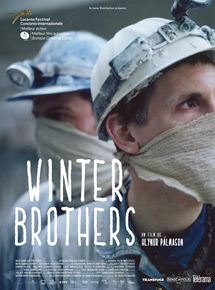 Film Winter Brothers Complet Streaming VF Entier Français