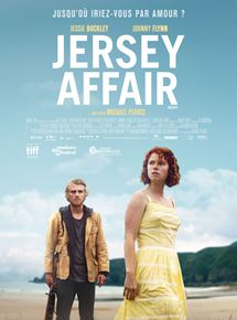Jersey Affair stream