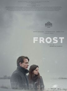 Frost streaming gratuit