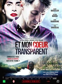 Et mon coeur transparent streaming