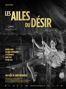 Manara Le Parfum De Linvisible Les Films Similaires Allociné