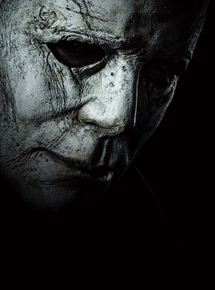 Halloween streaming