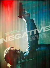 Bande-annonce Negative