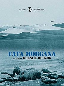 Fata Morgana streaming