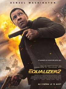 Equalizer 2 stream