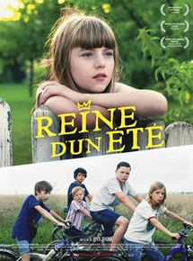 Reine d'un été streaming
