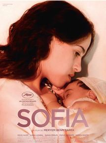 Sofia streaming