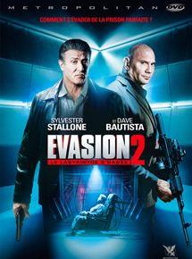 Evasion 2 streaming