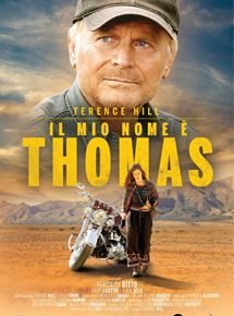 My Name Is Thomas streaming