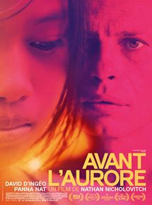 Avant l'aurore streaming