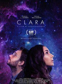 Clara streaming
