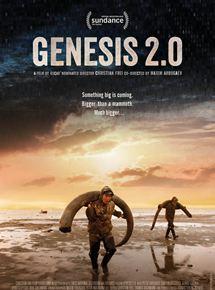 Genesis 2.0 streaming