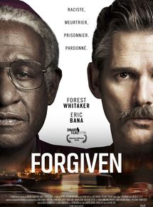 Forgiven en streaming vf complet