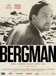 Bergman, une année dans une vie streaming