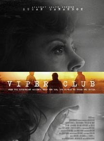 Viper Club streaming